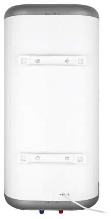 Водонагреватель накопительный Electrolux EWH 80 Royal white