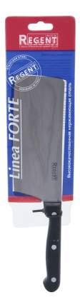 Топорик для мяса REGENT inox 93-BL-8 16.5 см