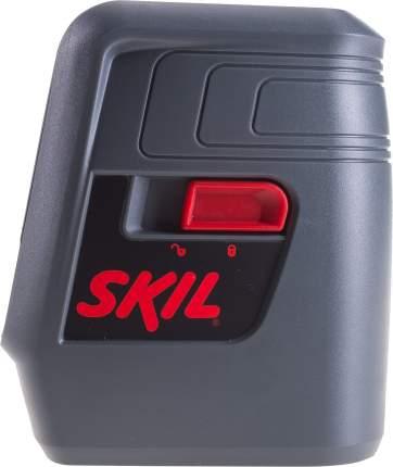 Нивелир лазерный Skil 0516 (F0150516AB)