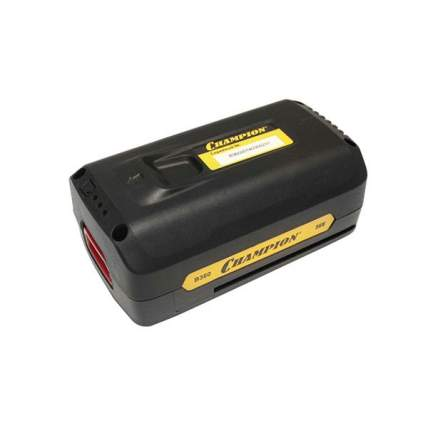 Аккумуляторный высоторез Champion PPB360