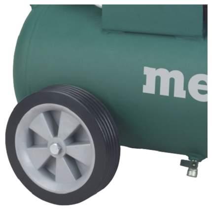 Поршневой компрессор Metabo Basic 250-24 W OF 601532000