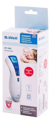 Термометр B Well WF-5000 инфракрасный