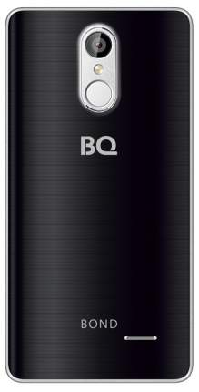 Смартфон BQ 5022 Bond 8Gb Black