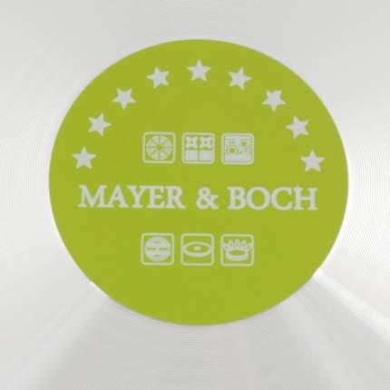 Сотейник Mayer&Boch 26 см