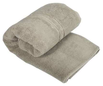Полотенце универсальное Gant Home серый