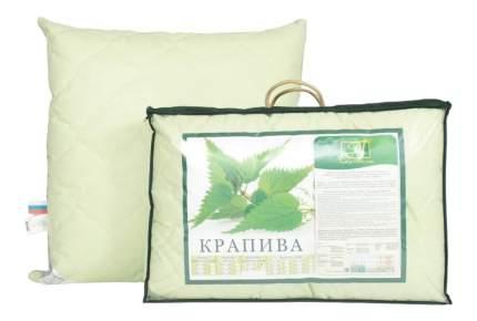 Одеяло Поликоттон 140х105 АльВиТек