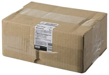 Винт Зубр 303150-03-012 M3x12мм, 5кг