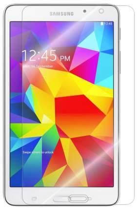 Защитное стекло RED LINE для Samsung Galaxy Tab A 7.0