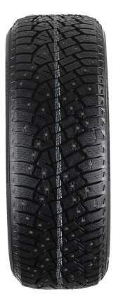 Шины Continental IceContact 2 245/45 R18 100T XL