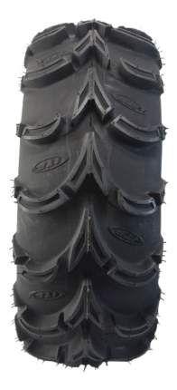 Шины ITP Mud Lite XL 230/85 R12 76 56A380