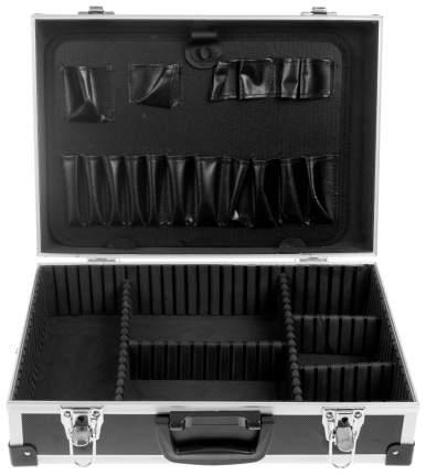 Металлический ящик для инструментов FIT 65630