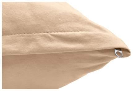 Наволочка Ol-tex Jersey КНТР-57-1025 персиковый