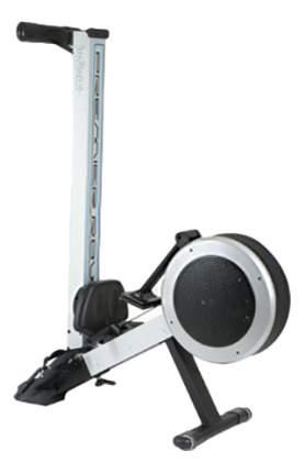 Гребной тренажер Infiniti R100