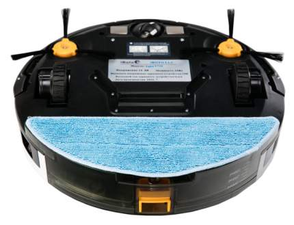 Робот-пылесос iBoto  Aqua V710 White/Black