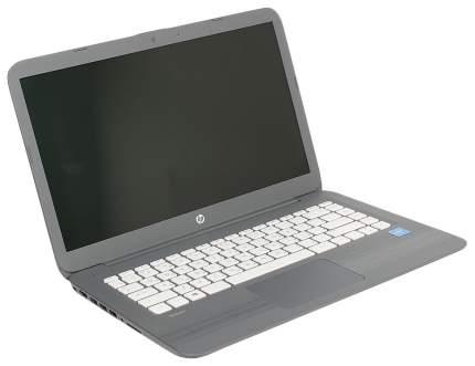 Ноутбук HP Stream 14-ax018ur 2EQ35EA