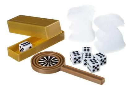 Игровой набор Bondibon Магическая коробка №2 15 фокусов BB2117