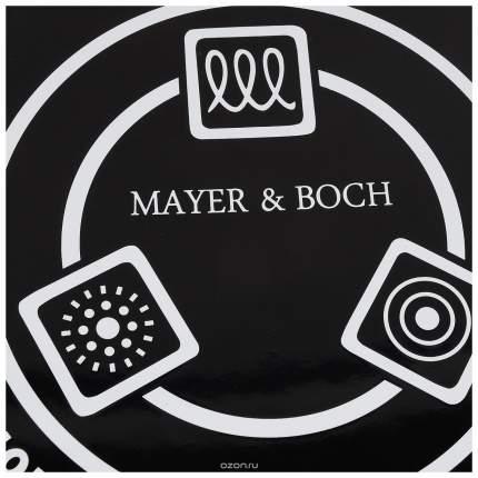 Чайник для плиты Mayer&Boch MB-23854 3.5 л
