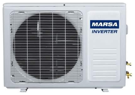Сплит-система Marsa RK-18 MTI ASTRO Inverter
