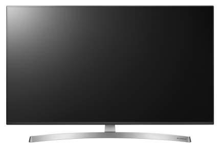 4K UHD Телевизор LG 55SK8500PLA