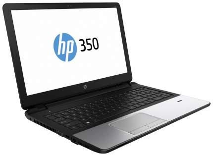 Ноутбук HP 350 G2 K9H67EA