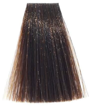 Краска для волос Matrix Socolor Beauty 506N Темный блондин 90 мл