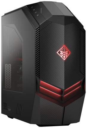 Системный блок игровой HP OMEN 880-140ur 3QW33EA