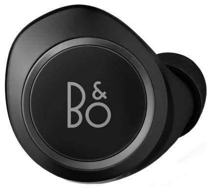 Беспроводные наушники Bang & Olufsen Beoplay E8 Black