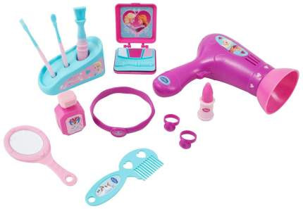 Набор парикмахера игрушечный Bildo Холодное сердце малая