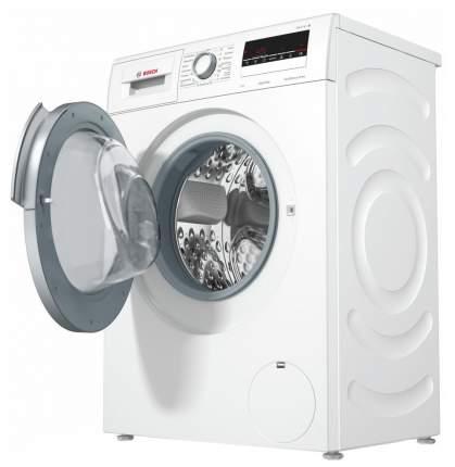 Стиральная машина Bosch WLL24261OE