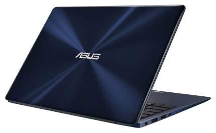 Ноутбук ASUS ZenBook UX331UA-EG084T 90NB0GZ1-M03750