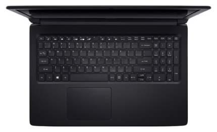 Ноутбук Acer Aspire A3 A315-41G-R61Y NX.GYBER.012