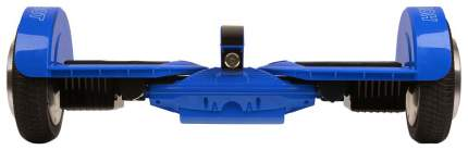 Гироскутер Hoverbot A-16 синий