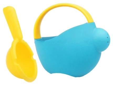 Игрушка для купания Биплант 16063