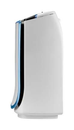 Воздухоочиститель Tefal Intense Pure Air PU4015O1