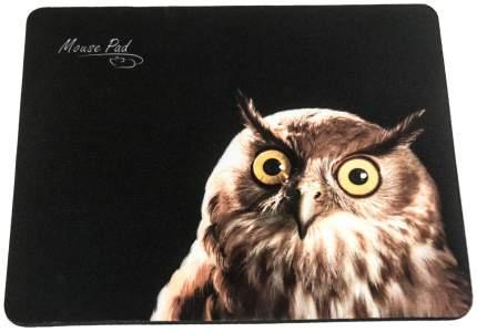 Коврик для мыши Dialog PM-H15 Owl