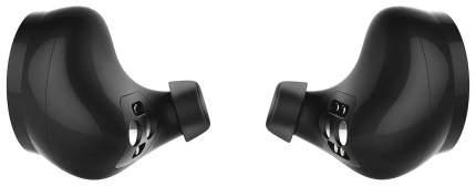 Беспроводные наушники Bragi The Headphone Black