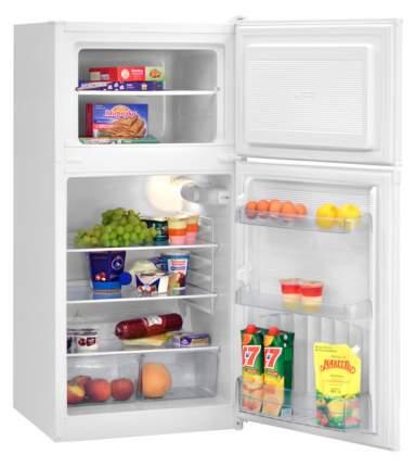 Холодильник NordFrost CX 343 032 White