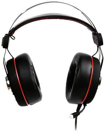 Игровые наушники Motospeed G919