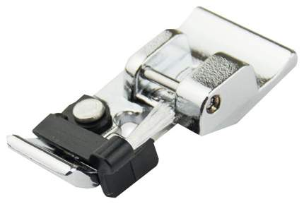 """Лапка для швейных машин """"Aurora"""", оверлочная, с кисточкой"""