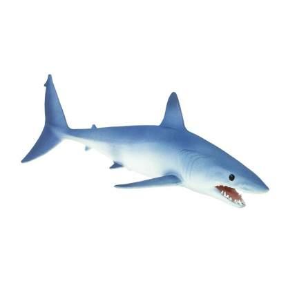 Фигурка Safari Ltd Акула-мако