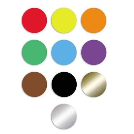 Цветной картон Феникс+ арт. 50050 Единорожек