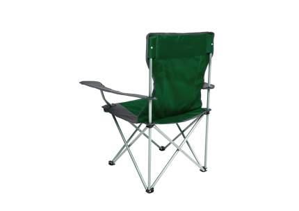 Кресло складное TREK PLANET Picnic Olive, кемпинговое, 70605