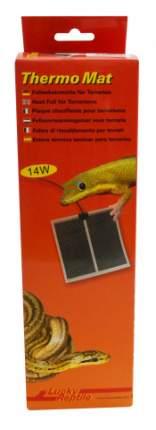 Термоковрик для террариума Lucky Reptile Thermo mat 45 Вт, 80х28 см