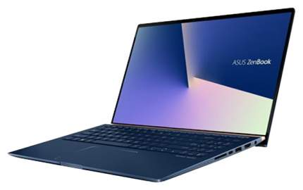 Ультрабук ASUS Zenbook UX533FD-A8081T 90NB0JX1-M01170
