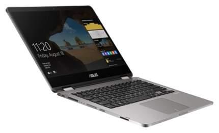 Ноутбук-трансформер ASUS Transformer Book TP401MA-EC011T 90NB0IV1-M02130