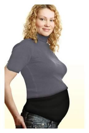 Бандаж для беременных Emma Jane, цв. черный S (42-44)