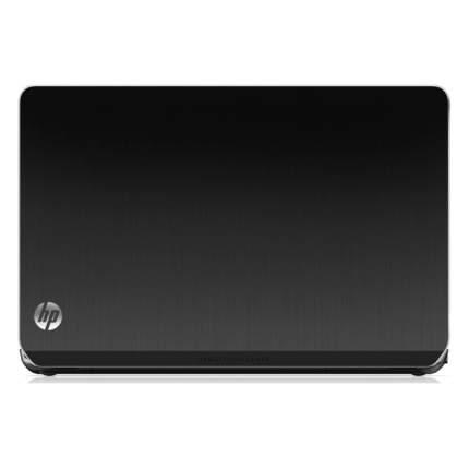 Ноутбук HP Envy m6-1240er E0Z53EA