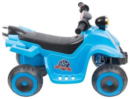Электроквадроцикл Вейкеси XGD8020