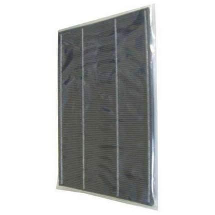 Фильтр для очистителя воздуха Sharp FZC150DFE