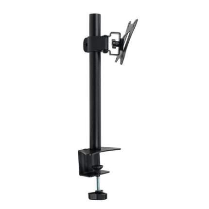 Кронштейн для монитора ARM MEDIA LCD-T01 Black